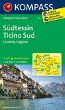 Südtessin-Locarno-Lugano   111     NKOM - Marco Polo