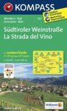Südtiroler Weinstrasse  685   NKOM - Marco Polo