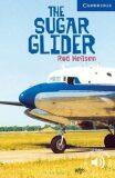 Sugar Glider - Rod Nielsen
