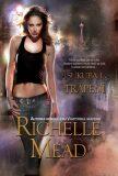Sukuba 1 Trápení - Richelle Mead
