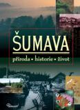 Šumava - Miloš Anděra, Zavřel Petr