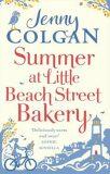 Summer at Little Beach Bakery - Jenny Colgan