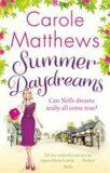 Summer Daydreams - Carole Matthewsová
