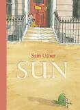 Sun - Usher