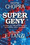 Supergeny - Deepak Chopra, ...
