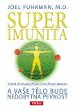 Superimunita - Joel Fuhrman