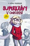 Superkrávy v ohrožení - A. Audhild Solbergová