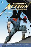 Superman Action comics 1: Superman a lidé z oceli - Grant Morrison, Morales Rags
