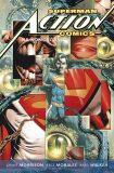Superman Action comics 3: Na konci času - Grant Morrison, Rags Morales