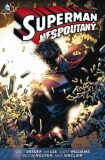 Superman: Nespoutaný 2 - Scott Snyder, Jim Lee