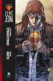 Superman: Země jedna 1 - J. Michael Straczynski