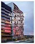 Suppose Design Office: Building in a Social Context - Tanijiri