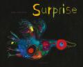 Surprise - Mies van Hout