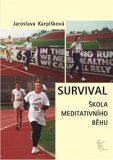 Survival - Jaroslava Karpíšková