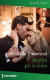 Svatba po sicilsku - Michelle Smartová