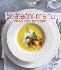 Sváteční menu - APETIT