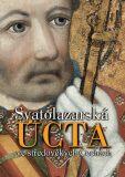 Svatolazarská úcta ve středověkých Čechách - Jan Royt,  Zdirad J. K. Čech, ...