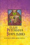 Svatý zloděj - Ellis Petersová