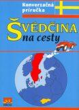 Švédčina na cesty - Iveta Božoňová