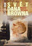 Svět Dana Browna - Simon Cox
