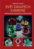 Svět drahých kamenů - Rudolf Ďuďa; Luboš Rejl