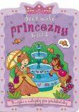 Svět malé princezny 4 - Bator Agnieszka
