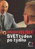 Svět týden po týdnu - Zdeněk Velíšek