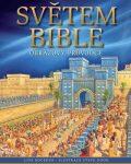 Světem Bible - Lois Rocková