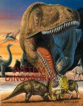Světem dinosaurů - Rupert Matthews