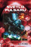 Světlo pulsaru - Aleš Pitzmos