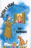 Světlo v okně - Jan Karonová