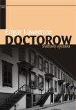 Světová výstava - Edgar L. Doctorow