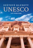 Světové klenoty UNESCO - Jan Pohunek