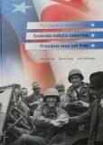 Svoboda nebyla zadarmo - Karel Foud,  David Foud, ...