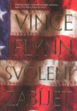 Svolení zabíjet - Vince Flynn