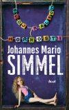 Svůj kalich hořkosti - Johannes Mario Simmel