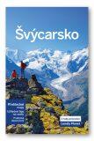 Švýcarsko - neuveden
