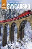 Švýcarsko - kol.,