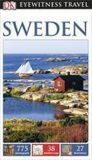 Sweden - DK Eyewitness Travel Guide - Dorling Kindersley