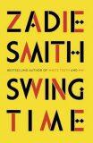 Swing Time - Zadie Smithová
