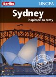 Sydney - neuveden