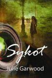 Sykot - Julie Garwood