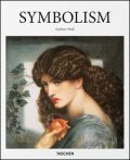 Symbolism - Norbert Wolf
