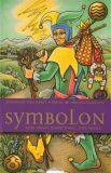 Symbolon (kniha a sada karet) - Peter Orban,  Thea Weller, ...