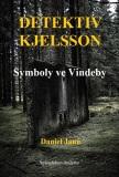 Symboly ve Vindeby - Daniel  Janů