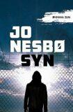 Syn - Jo Nesbø