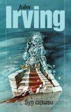 Syn cirkusu - John Irving