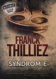 Syndrom E - Franck Thilliez