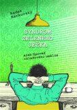 Syndrom zeleného ježka - Radek Karkovský