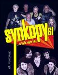Synkopy 61 … a bylo nám hej - Jiří Vondrák